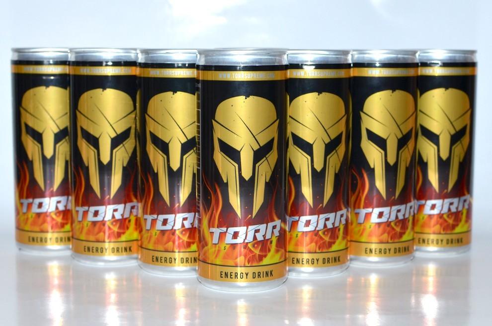 torr1-59ccc024639d0