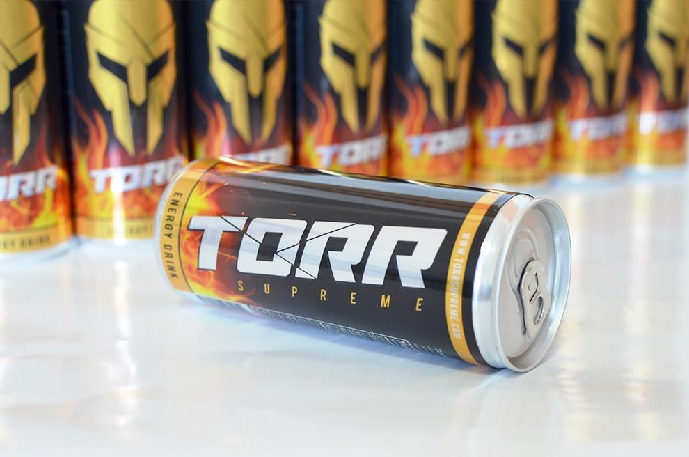 torr5-59ccc0247c4b2